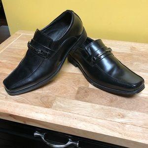 Men's Size 8 Dexter Dress shoes